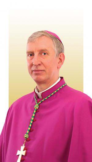 ks bp Ryszard Kasyna